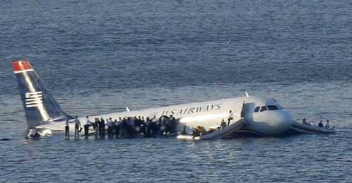 A-miracle-hudson-river-plane-crash-5