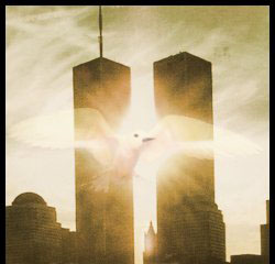 Never_forgotten_twin_towers_sepia