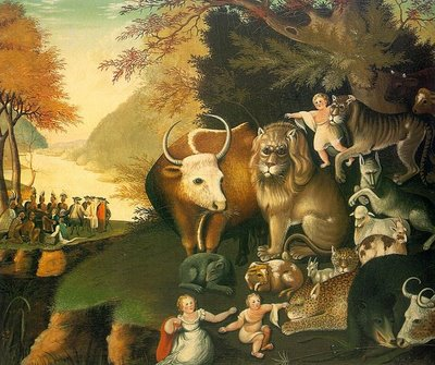 Hicks, Edward, Peaceable_Kingdom