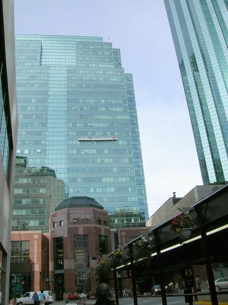 448px-Edmonton_2005