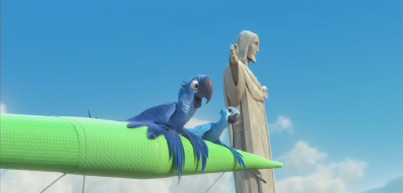 Rio-movie_2