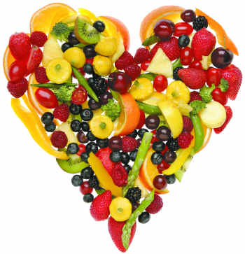 Heart-Healthy-Food-to-Protect-Your-Heart-and-Let-Get-Healthy-Life
